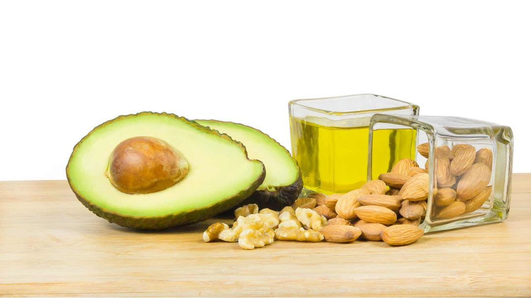 7 Healthy Fats You Need to Consume Regularly