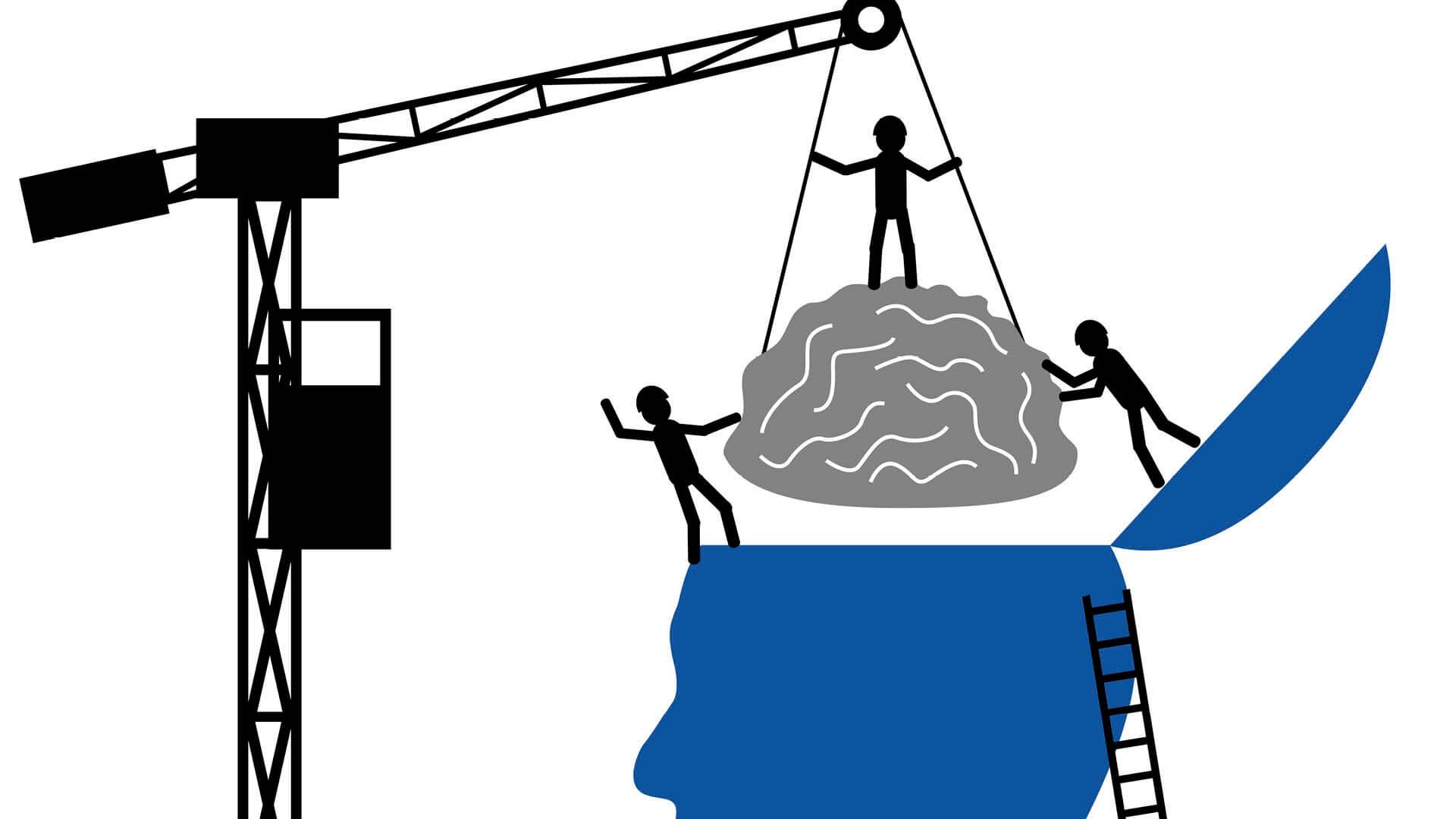 034 – Can You Repair a Leaky Brain